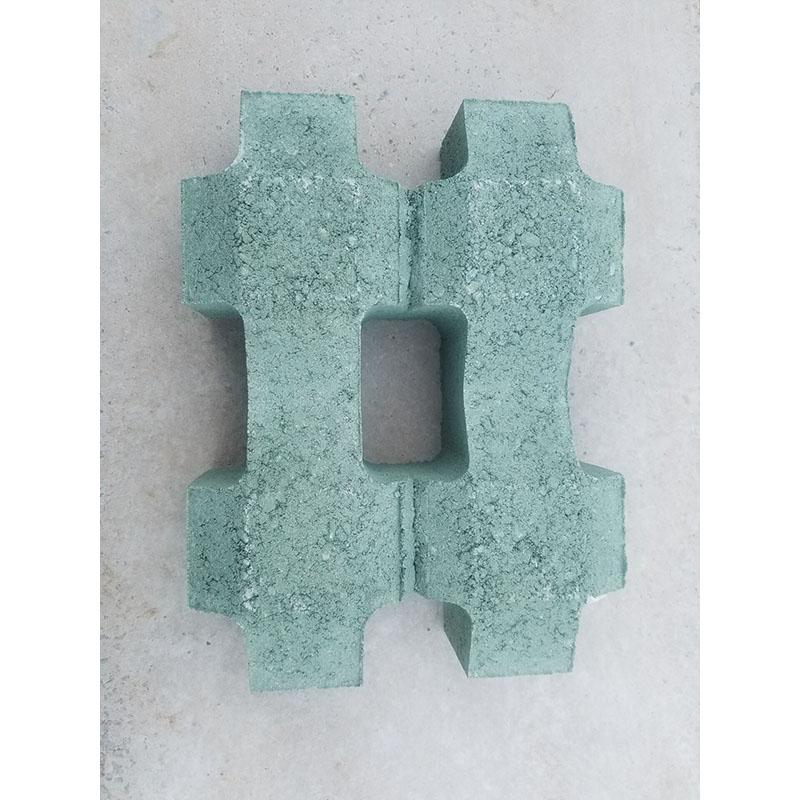郑州植草砖哪家便宜