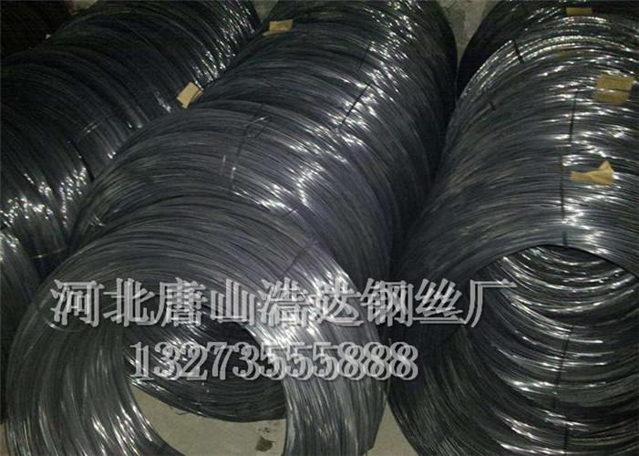高碳钢丝厂家