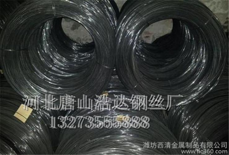 高碳钢丝批发