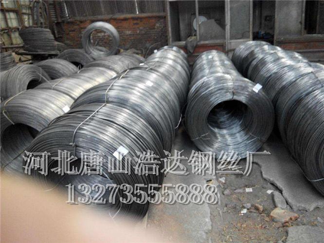 高碳钢丝采购