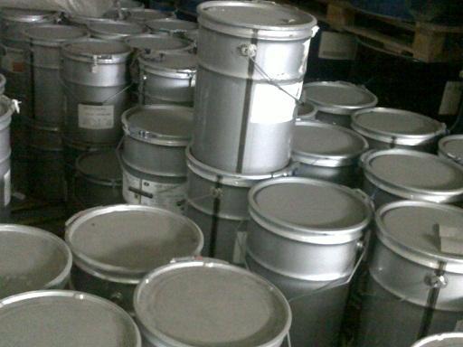 仿电镀型铝银浆厂家