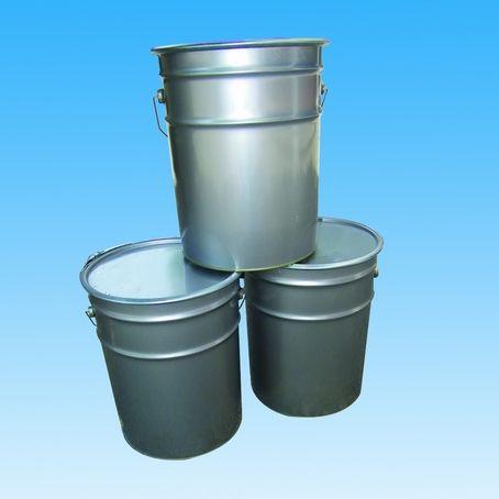 仿电镀型铝银浆