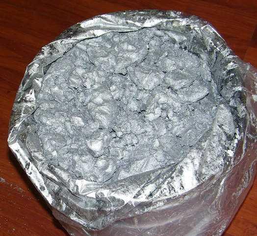 漂浮型铝银浆厂家