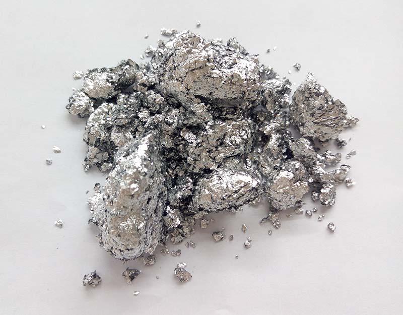 水性铝银浆|铝银浆生
