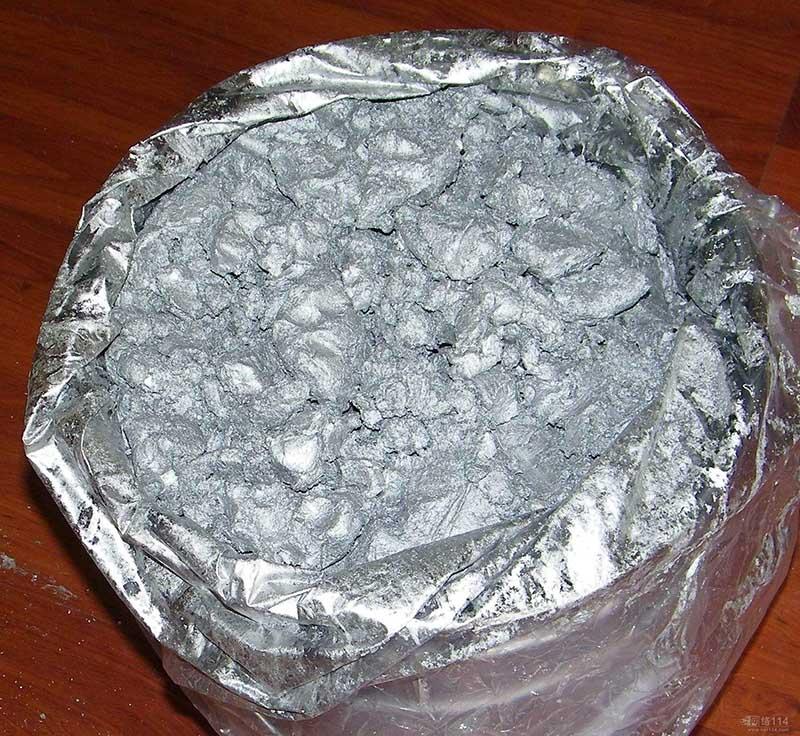 水性铝银浆价格|水性