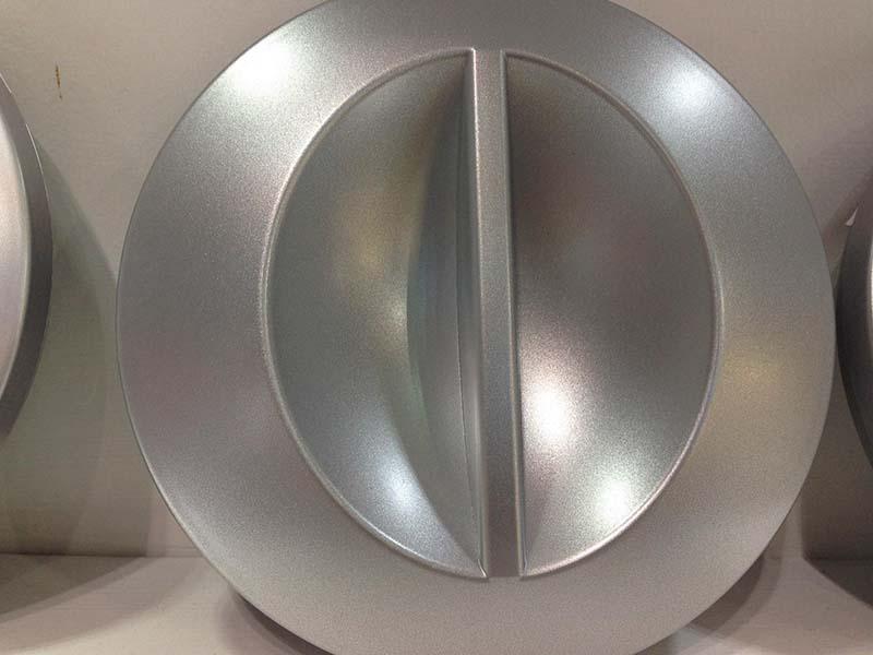 水性铝银浆|河北水性