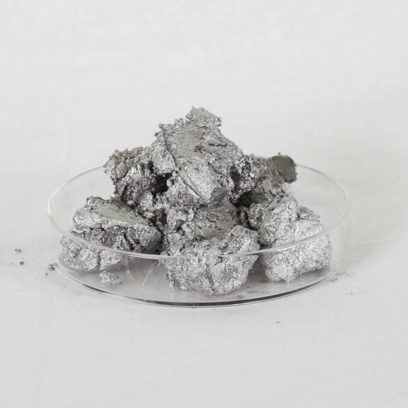 细白型铝银浆|铝银浆