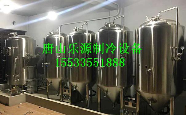 自酿设备生产厂