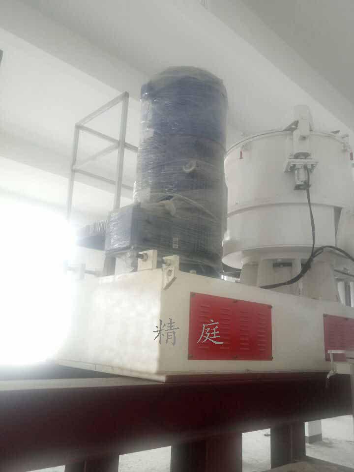 上海厂家直销,PVC高速混合机