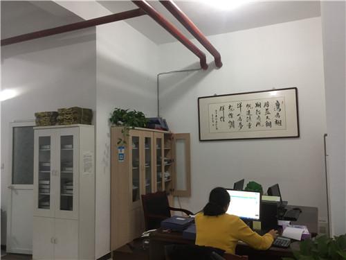 唐山代理记账公司