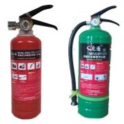 消防器材厂家