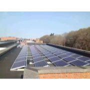 唐山太阳能路灯安装