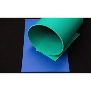 PVC抗静电软板  湖南PVC软板