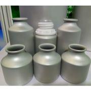 抗生素药用铝瓶