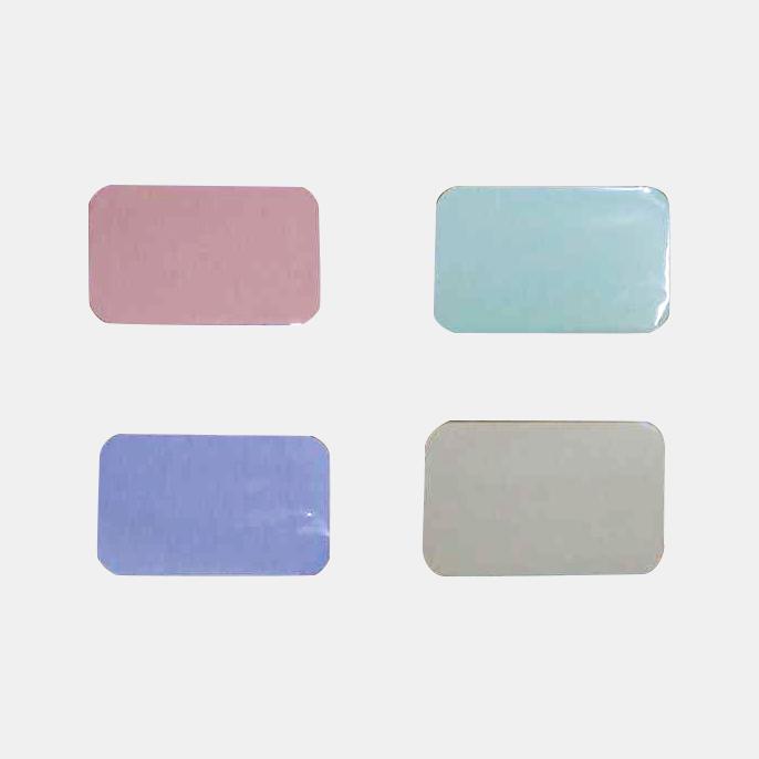 硅藻土皂垫
