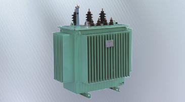 沧州|浸式电力变压器|S13型密封油变压器