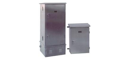 唐山 |不锈钢配电箱|不锈钢配电箱价格||