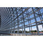 唐山丰润钢结构厂家