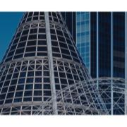 丰润钢结构制作