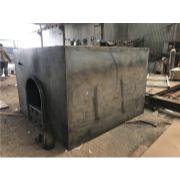 烤鸭炉厂家