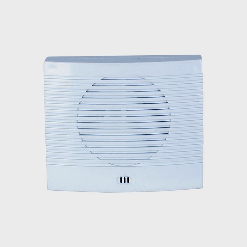 语音提醒模块-SE-6000