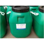 LM-902(水性助剂-增稠剂)