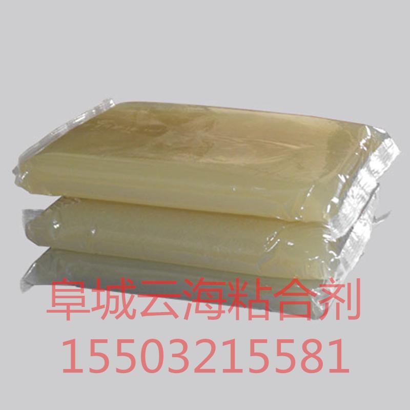 河北果冻胶|果冻胶厂