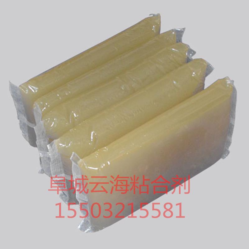 河北果冻胶生产厂家|