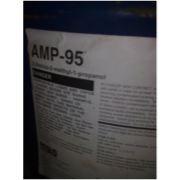 AMP-95(水性助剂-多功能助剂)