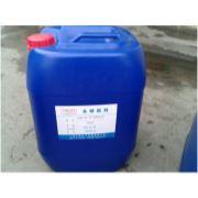 AMP-95-小桶(水性助剂-多功能助剂)