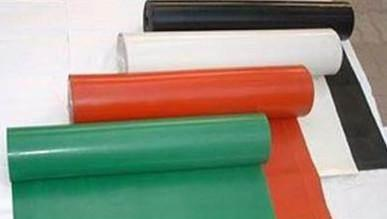 湖南PVC防腐软板  PVC防腐软板