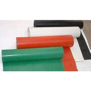 湖南PVC防腐软板 |PVC防腐软板