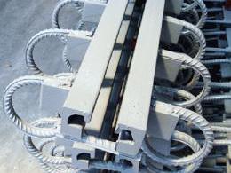 湖南|伸缩缝安装|桥梁伸缩缝批发