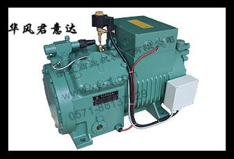 R32环保型压缩机