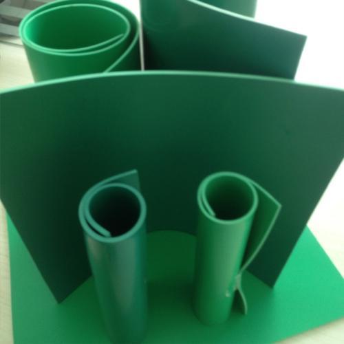 PVC抗静电软板湖南P