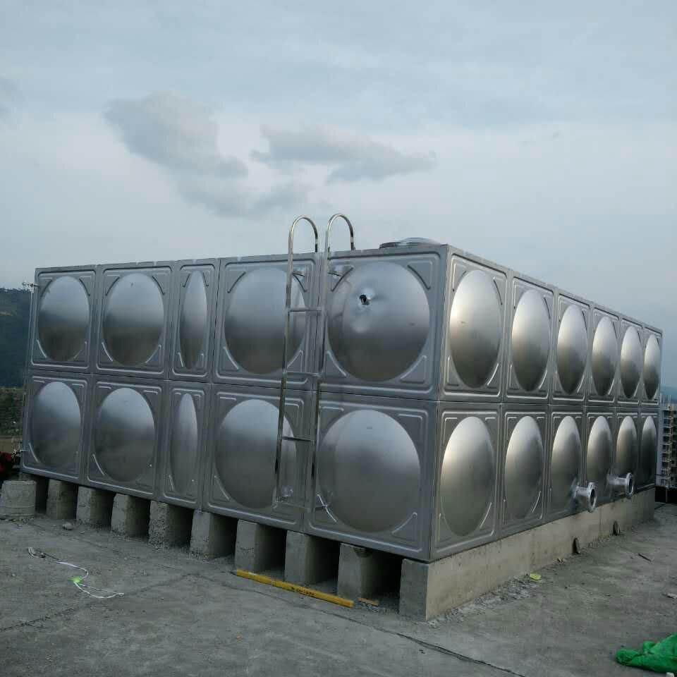 QQ达州升华广场消防水