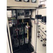 鸦鸿桥高低压配电柜