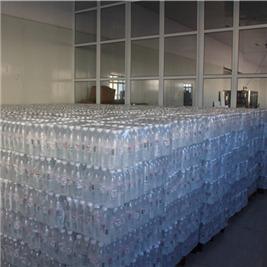曹妃贡瓶装水
