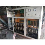 唐山丰润电炉