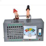 大功率电瓶测试仪
