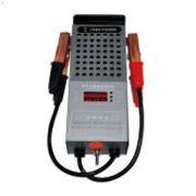 数显电瓶测试仪