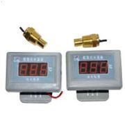 数显水温表电压表