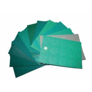 PVC抗静电软板 |湖南PVC软板