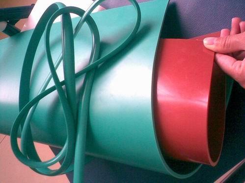 PVC软板|湖南PVC普通