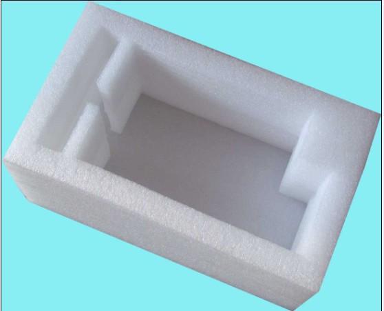 EPE内包装防震棉