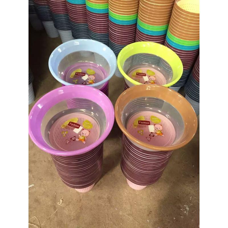塑料盆05