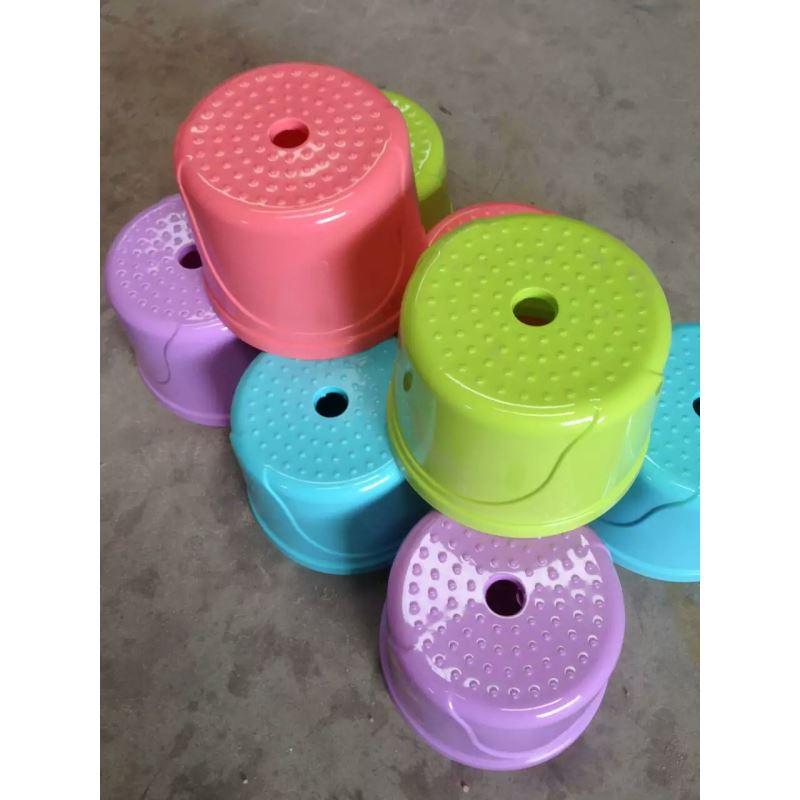 塑料凳子06