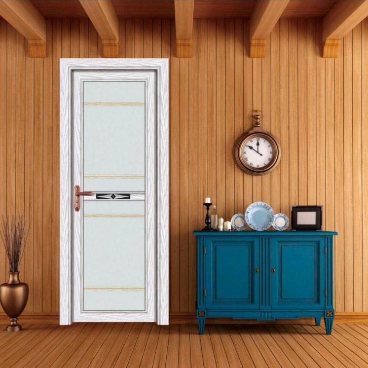 卫生间门5