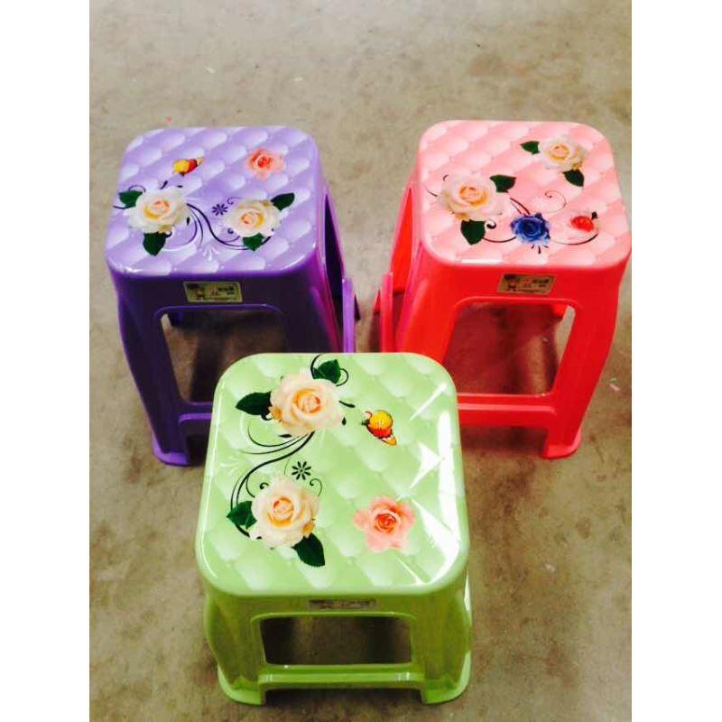 塑料凳子10