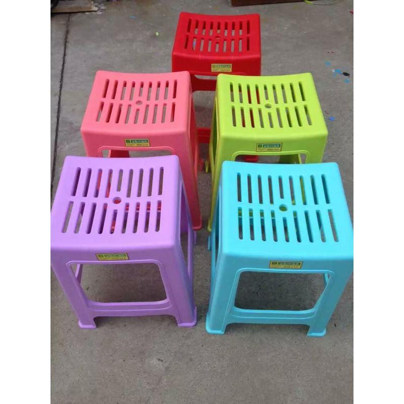 塑料凳子12